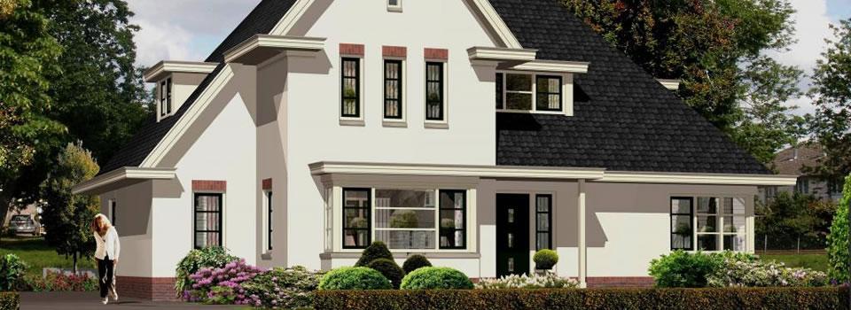 000000391 1 bouwbedrijf hubers for Bouwbedrijf huizen